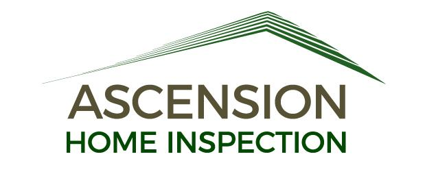 Ascension Home Inspection