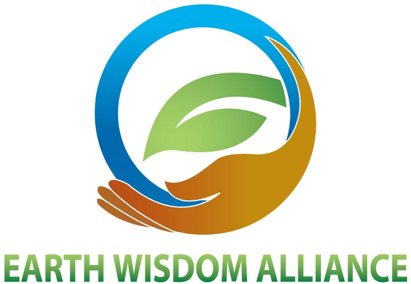 Earth Wisdom Alliance NPO