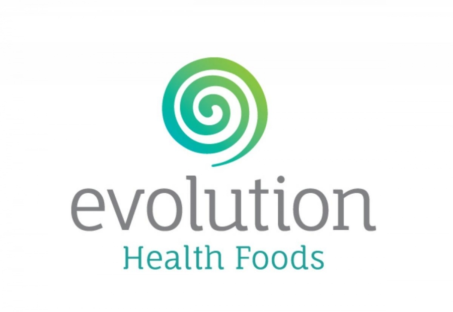 Evolution Health Foods