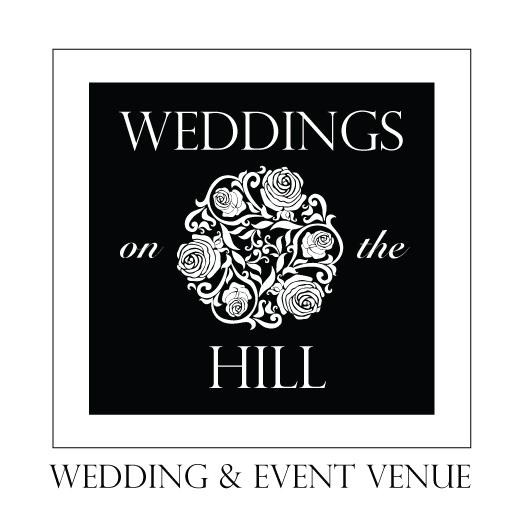 Weddings on the Hill Wedding and Event Venue