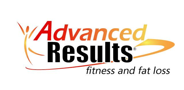 Advanced Results Fitness