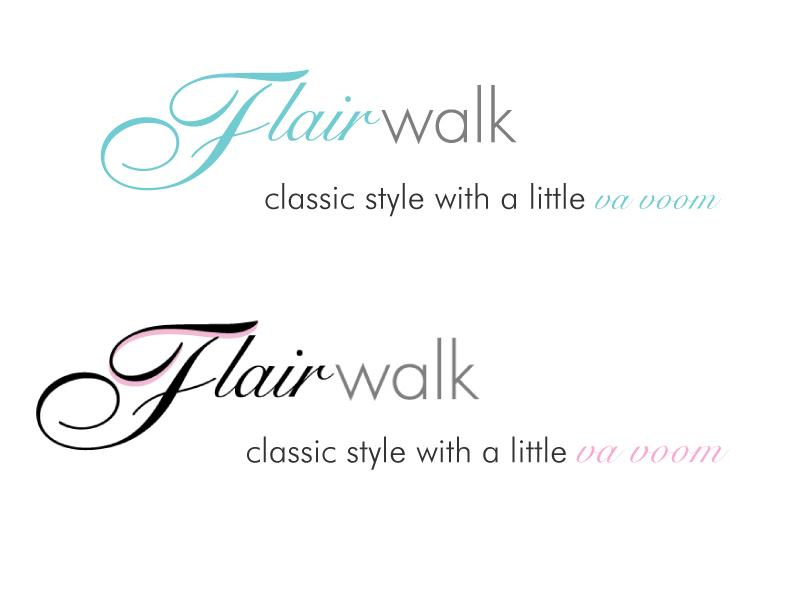 Flairwalk Clothing Boutique